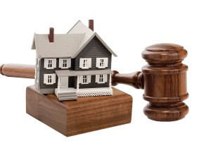 Real Estate Law North San Diego County